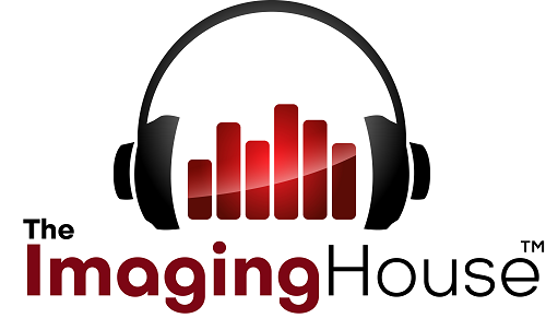 theimaginghouse.com logo