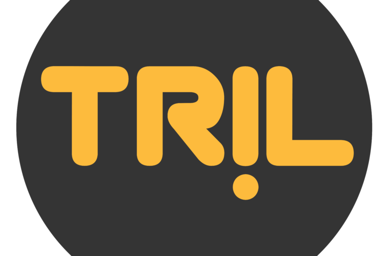 TRIL – The Radio Imaging Library – TheImagingHouse com