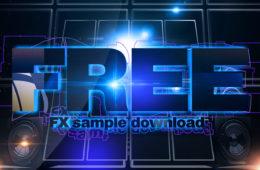 Free Stuff – TheImagingHouse com
