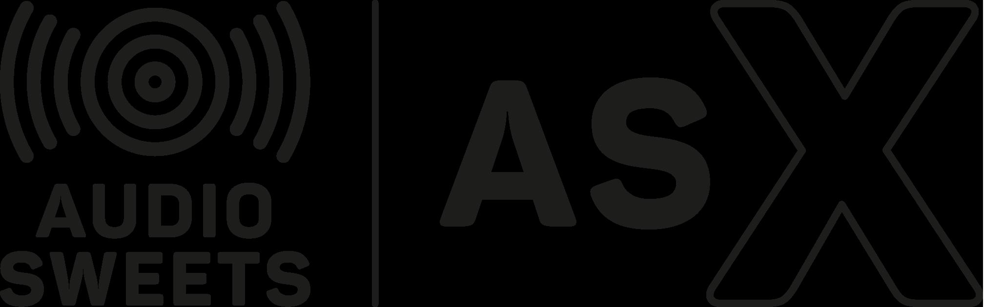 asx halloween – TheImagingHouse com